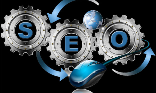 Formation SEO Ranking Skills