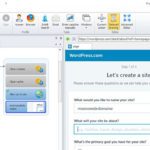 Tutoriel Zennoposter : automatiser des tâches de navigateurs Web pour les spécialistes du marketing