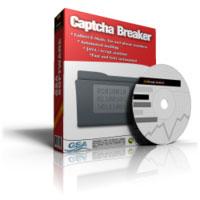 Capmonster2 : le casseur de captchas de Zennolab - Shazam Web Consulting