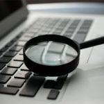 Comment faire un audit de référencement comme un pro