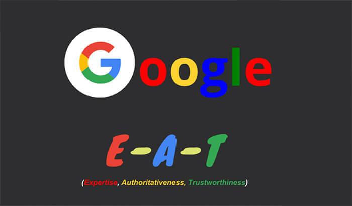 Comment créer un bon contenu basé sur les règles E.A.T ?