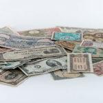 Comment gagner de l'argent avec ZennoPoster ?