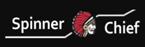 Logo Spinnerchief