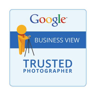 Photographe De Confiance Google